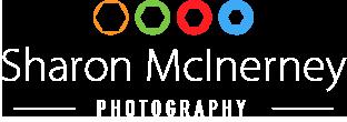 Sharon McInerney